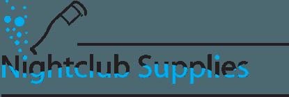 Nightclub Supplies LOW RES