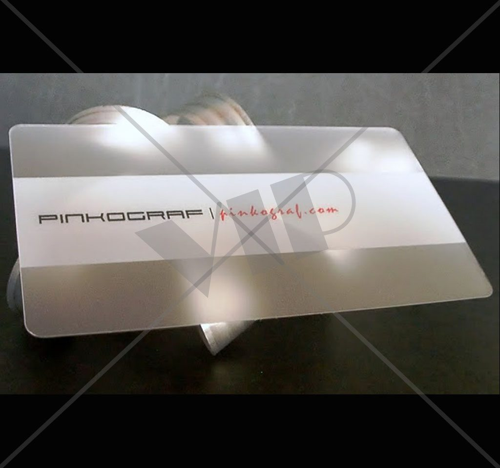 New age business cards gallery business card template new age business cards images business card template new age business cards gallery business card template colourmoves