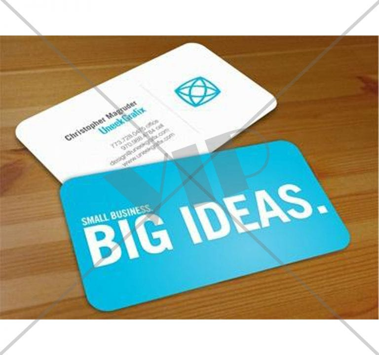 Pvc plastic business cards full color night club supplies pvc plastic business cards full color reheart Image collections